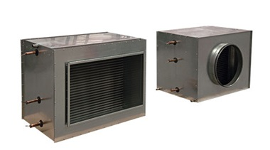 https://www.exhausto.nl/~/media/Global/Images/Photos%20product/Accessories/Cooling/DX_round_square.jpg?h=211&la=nl-NL&w=380