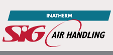 Teaser inatherm SIG air handling